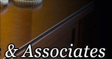 Kiortsis & Associates Law Offices